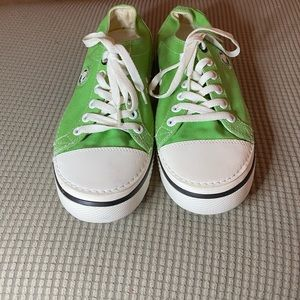COPY - Crocs Women's Converse